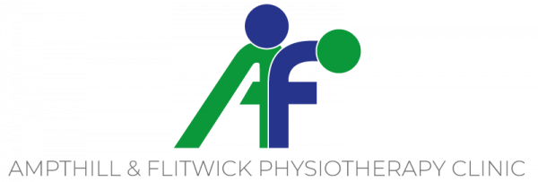Ampthill and Flitwick Physiotherapy Clinic
